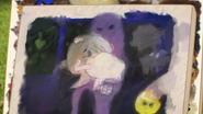 L'oracle-Peinture 3