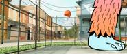 S0-Pilote-Erreur d'animation