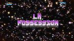 La possession