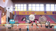 L'oncle-Gym Fight 02