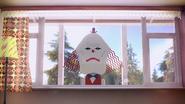 Le Clown dans ''la compilation''