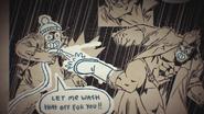 Le géant-Capitaine Punch 12