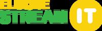 Elmore-Tube-logo