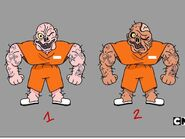 GB6XXCAGE Characters Criminals Final