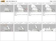 GB510CONSOLE Storyboard Sc149