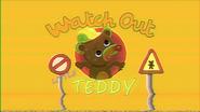 LittleTeddyTitleCard