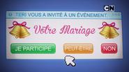 L'entremetteur-Demande en mariage