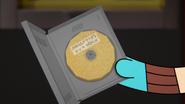 S1E01-Le DVD