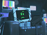 Timmy (Internet)