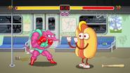 S2E39-Le monde-Kebab Fighter 1