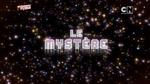 Le mystère
