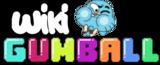 Wiki Le Monde Incroyable de Gumball