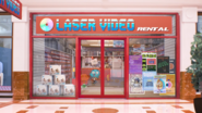 S5E01-Le flashback-Laser Video