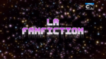 La fanfiction