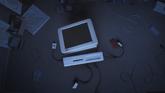S6E19-La technologie