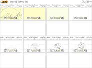 GB510CONSOLE Storyboard Sc161-162