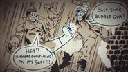 Le géant-Capitaine Punch 11