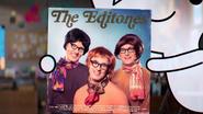 S6E29-Le drame-Editones