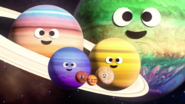 S3E28-La question-Cosmos planétaire 02