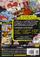 Le Monde Incroyable de Gumball : L'incroyable Saison 1 Volume 1