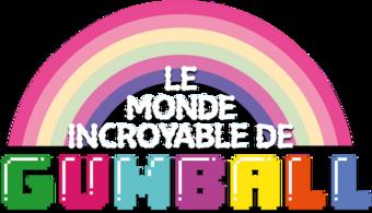 Le Monde Incroyable de Gumball [Cartoon Network] 340?cb=20191218153905&path-prefix=fr