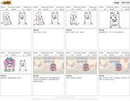 GB540SINGING Storyboard-Bianca Ansems 6