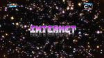 Internet (saison 6)