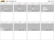 GB510CONSOLE Storyboard Sc151-151 A