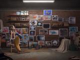 Le futur/Galerie