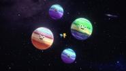S4E38-La compilation-Cosmos planétaire
