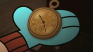 S2E16-La montre