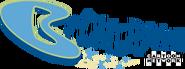 CN logo (Boomerang)