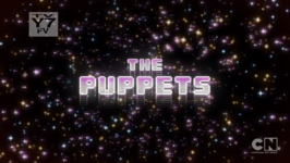 The Puppets