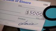 S4E06-Le chèque