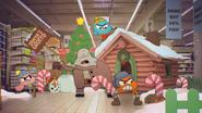 S2E15-Noël 16