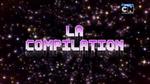 La compilation