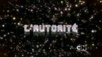 L'Autorite