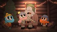S2E15-Noël 15