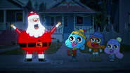 S2E15-Noël