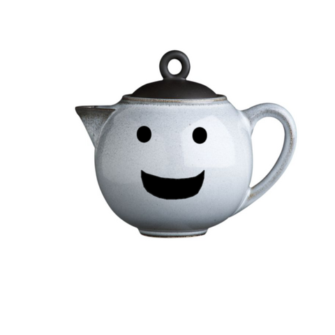 File:Ronald The Teapot.png