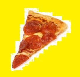 SliceoPizza