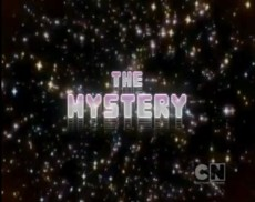 230px-The Mystery