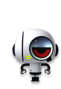 124px-Bobert Tranfermation Mode