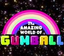 Gumballs Fantastiska Värld Wiki