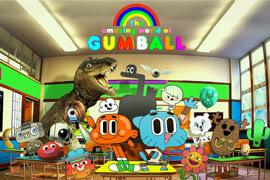 File:The Amazing World of Gumball 3.jpg