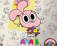 File:Gumball wp anais2 200x160.jpg