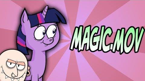 MAGIC.MOV