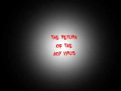 The joy the amazing world of gumball-3505