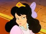 Prinzessin Marie