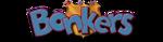 Wiki-wordmarkBonkers